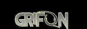 logo-grifon